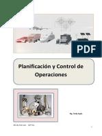 SEPARATA Planificacion-y-control-operaciones Mg Fredy Ayala