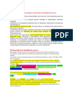 Articulo en Español Para El Mapa Conceptual