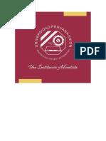 Misión y Visión de La UPeU