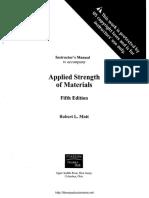 365887554-Solucionario-Resistencia-de-Materiales-de-Robert-L-Mott-5ta-Edicion-pdf.pdf