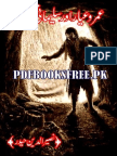 289214169-عمرو-اور-سلیمانی-خزانہ-pdf.pdf