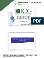 Residentedeobraspublicas Icg 2 160430150535
