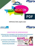 MARKETING COMUNICACION.pptx