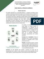 Universidad Abierta y a Distancia de México_.docx