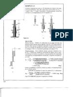 deformacion_axial.pdf