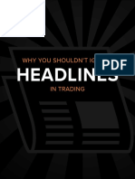 Why Headlines Matter in Trading - Benzinga eBook