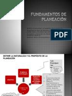 2_Fundamentos_de_Planeación[1]