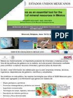 IIIa 2 - Raul Cruz.pdf