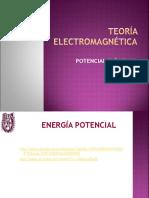 4 Potencial Elect