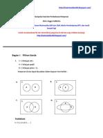 kumpulan-soal-dan-pembahasan-himpunan.pdf