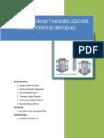 laboratorioensayoproctorsueloyconodedensidad-130504154255-phpapp01