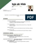 HOJA DE VIDA ALFREDO.docx