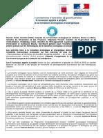 CP_PIA_-Démonstrateurs-et-territoires-dinnovation_vdef