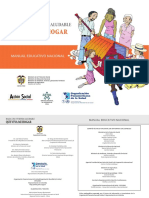 Manual Educ. VS Intro.pdf