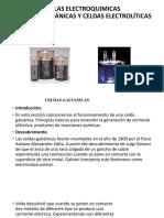 329720715 Diapositivas de Celdas Galvanicas