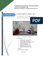Laboratorio #1-Final Finalito