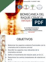 94616327-Biomecanica-de-La-Columna-Cervical.pptx