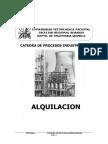 ALQUILACION.pdf