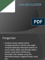 Analisis-Cluster.pptx