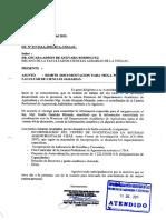 01 Informacion Agronomia UNSAAC.pdf