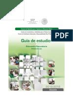 ingreso_2018_15_DOCENTE_SECU-MATE.pdf