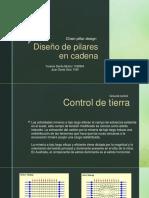 Diapositivas Pilares de Cadena 1