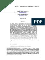 La educación primaria y secundaria en Colombia en el siglo XX.pdf