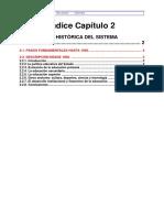 EVOLUCIÓN HISTÓRICA DEL SISTEMA EDUCATIVO.pdf