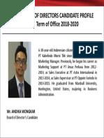Biodata Calon Anggota Direksi 2018-Eng