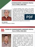 Biodata Calon Anggota Komisaris 2018-Eng