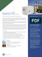 Hydran_M2_GEA-12934A-E_160512_R005_HR