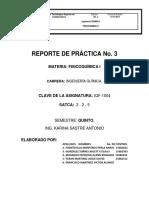 Reporte de Prácticas (4)