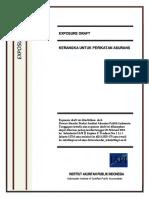 ed-kerangka-untuk-perikatan-asurans.pdf