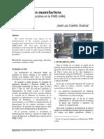 13_Jose_Castillo_Ingeniero_nueva.pdf