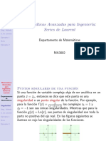 ma3002-serie-laurent.pdf