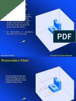 Proyecciones-2009-2