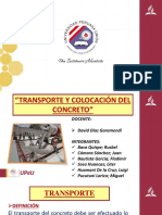 PPT-TRANSPORTE