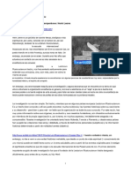 versione-pdf3.it.es.pdf