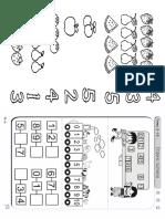 reconocimiento numerico guia (1).docx