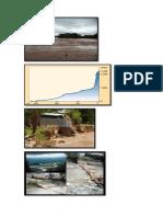 hidraulica-de-rios.pptx.docx