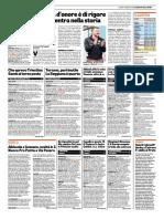 La Gazzetta Dello Sport 07-05-2018 - Serie B - Pag.2