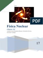 fisica nuclear.docx