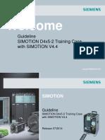 guideline_en simotion.pdf