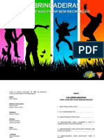 100idiasderecreaes-150827170740-lva1-app6891.pdf