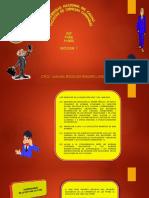 1-NIIF-PYMES.pptx