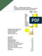 Practica Analisis de Estados Financieros Verano 2018 Real1