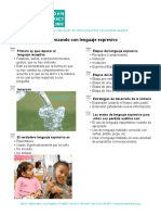 Clase4 Comenzando Con El Lenguaje Expresivo Folleto