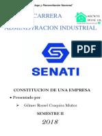 modelo-de-constitucion--de-empresa-srl---contabilidad-de-sociedades.docx