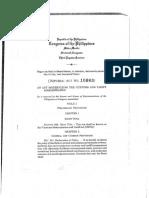CMTA-RA-10863.pdf