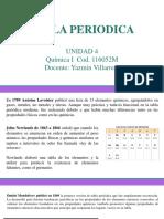 4 Tabla Periodica